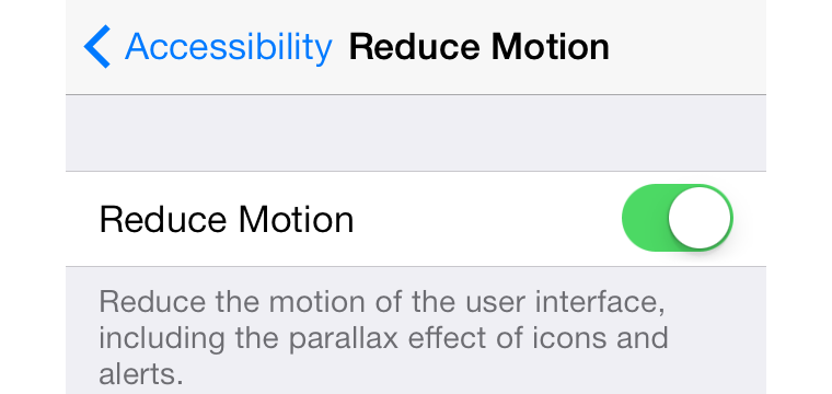 extend-the-battery-life-when-using-ios-7-3