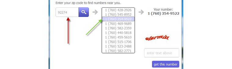 How to trace a pinger number?   Yahoo Answers