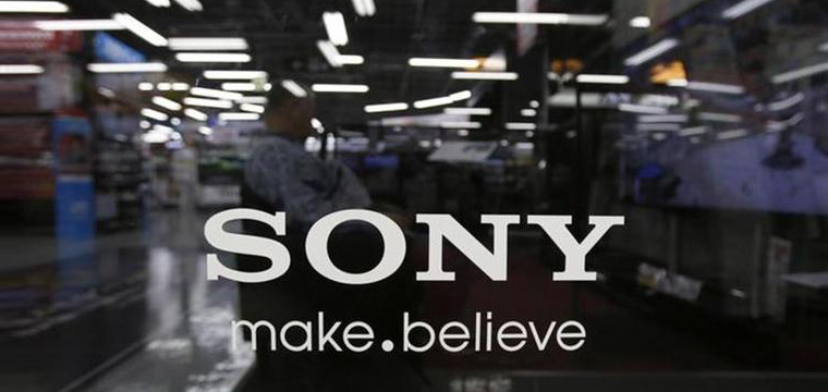 Sony's New Cloud Based TV, What Is It All About?
