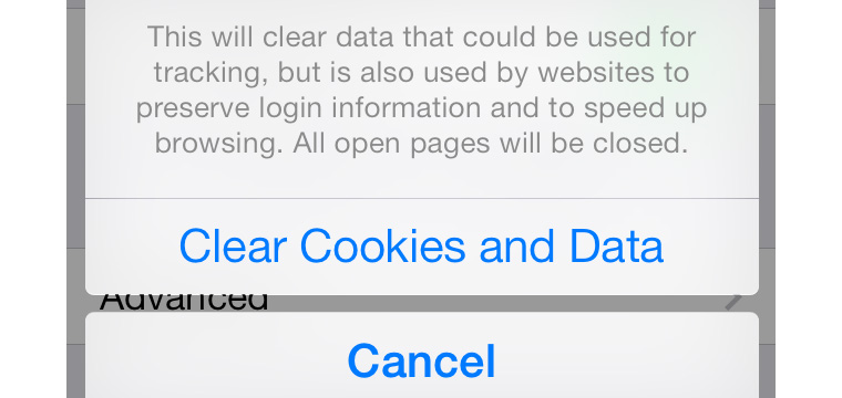 clear-browsing-data-on-ios