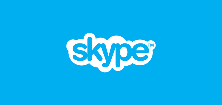 How to Add Skype to Your Browser