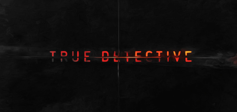 True Detective Wallpapers