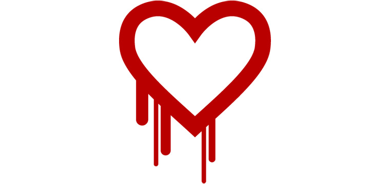 Heartbleed Bug Fix