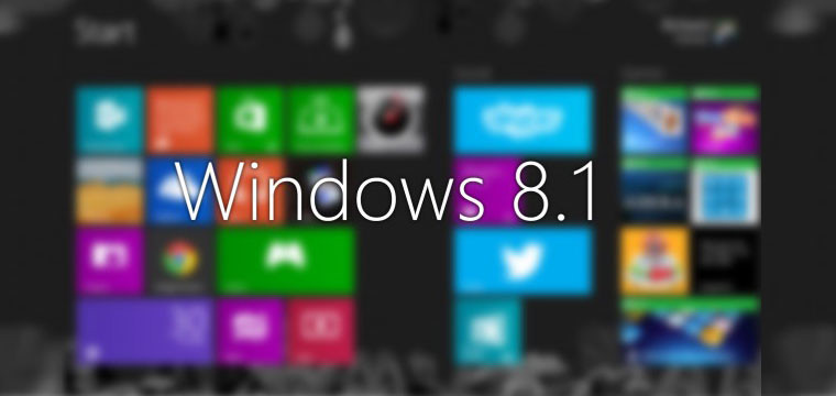 Top 5 Tips You Can Use to Make Windows 8.1 Better