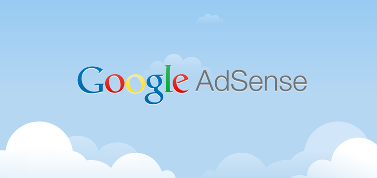 How to Insert Google Adsense into Your Posts without a Plugin