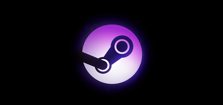 Steam OS, Legitimate or a Gimmick?