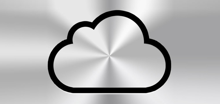 Ten Tips for Selecting Your Cloud Service Vendor