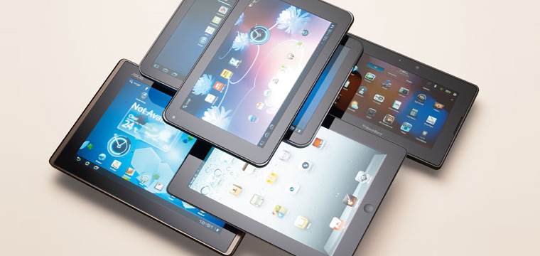 Best Tablet to Buy for Christmas 2014