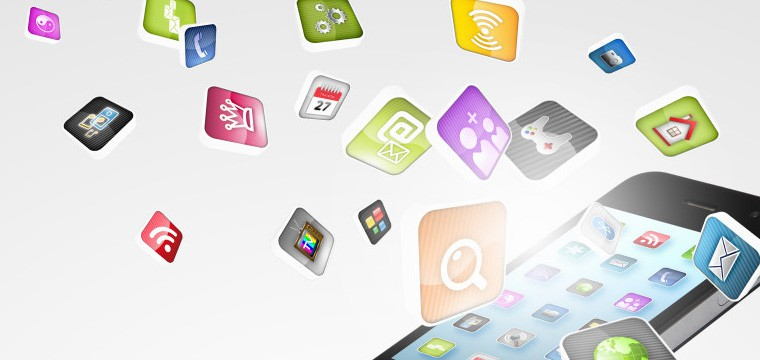 What Mobile Apps Can Do for Your Business