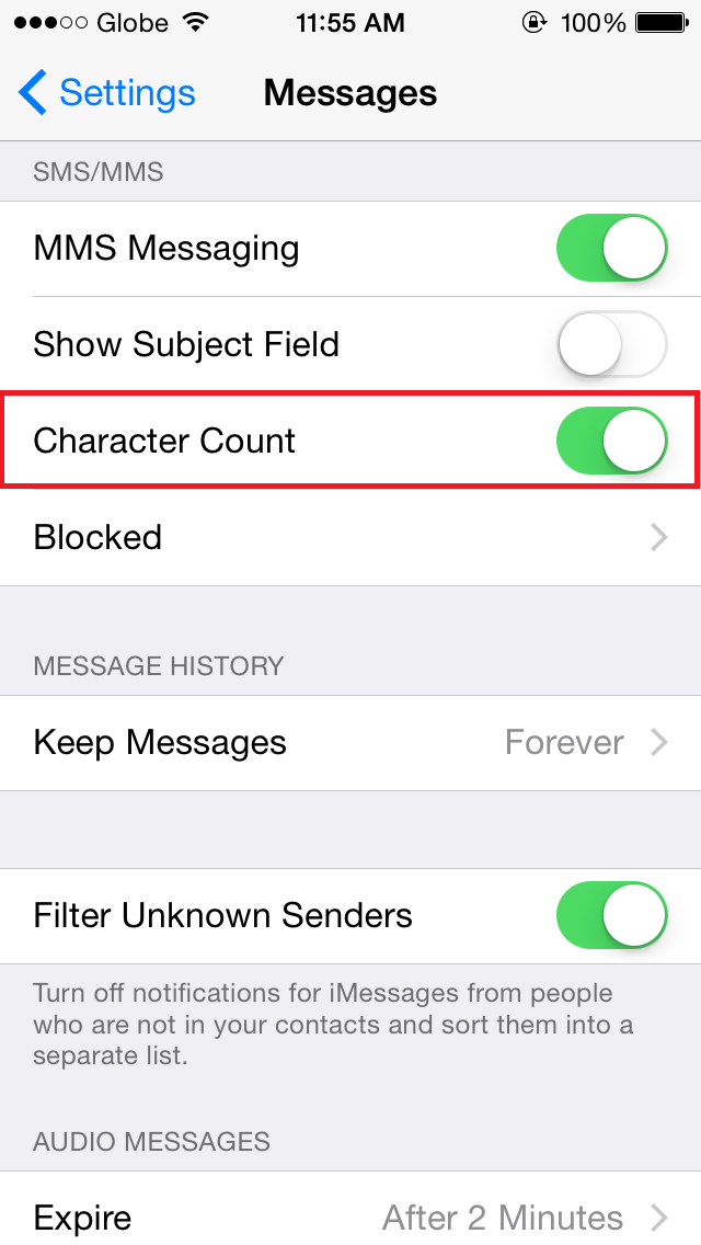 12 IPhone Tricks You Might Not Know Part 1