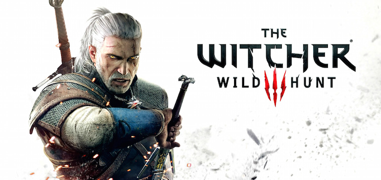 The Witcher 3 – Wild Hunt WallPapaers