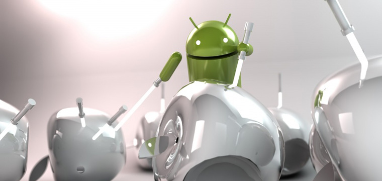 Android M vs. iOS 9, is Google OR Apple Winning