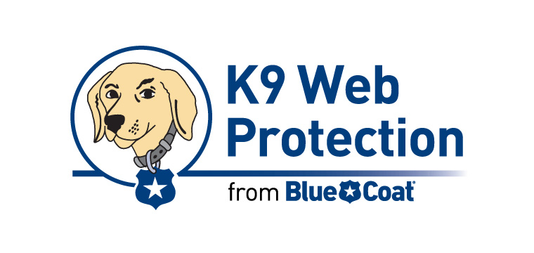 Protect Your Kid with K9 Web Protection