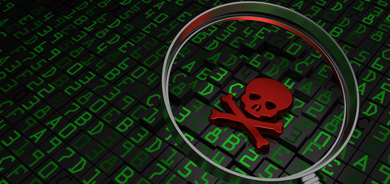 Three Security Myths that Won't Die. Borne of Outdated Practices & Ignorance