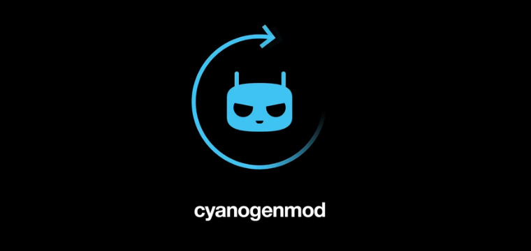 CyanogenMod Surpasses Windows Mobile and Blackberry Users Combined