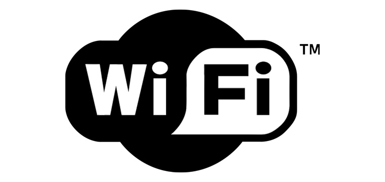 Wi-Fi Sense. Great New Feature or Security Risk?