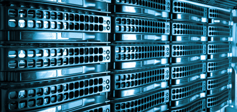 What to Look For in Your Web Hosting Provider